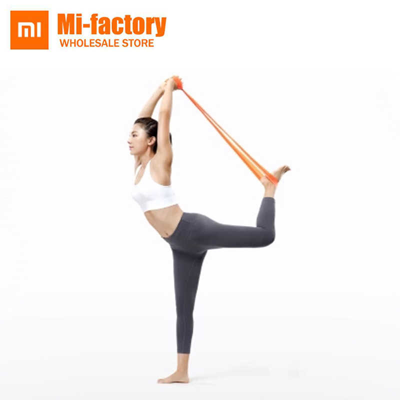 Detail Feedback Questions About New Xiaomi Yunmai Fitness Fat