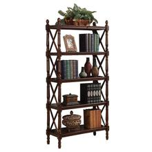 Oficina Mueble Industrial Home Estanteria Para Libro Mobilya Vintage Wood Furniture Retro Decoration Bookcase Book Case Rack