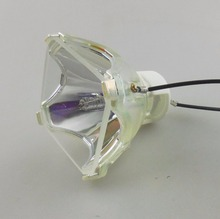 Free Shipping Replacement Projector bare Lamp 78-6969-9601-2 / EP8790LK for 3M MP8790 Projectors projector bare lamp 78 6969 9205 2 for 3m mp7740