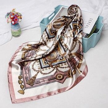 Купон Модные аксессуары в Nuanxu Store со скидкой от alideals