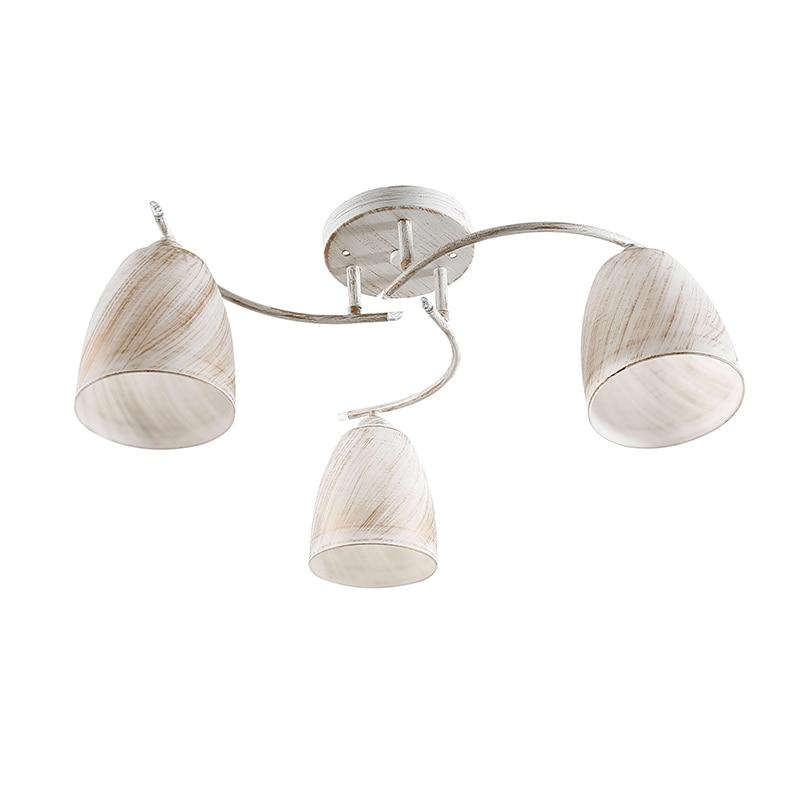 Nordic Artistic Modern LED Chandelier Lighting Living Room Bedroom Chandeliers Creative Home Lighting Fixtures E27 BulbsNordic Artistic Modern LED Chandelier Lighting Living Room Bedroom Chandeliers Creative Home Lighting Fixtures E27 Bulbs