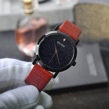 De luxe Femmes Montres À La Mode Casual Femme Dames Quartz Montre Bleu Grès Rhinostone Montre-Bracelet Horloge Relogio Feminino OP001