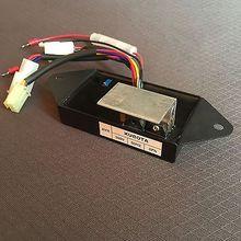 Автоматический Регулятор Напряжения AVR Для KUBOTA J310 J312 J315 J320 J324 Генератор XWJ