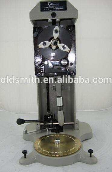 inside ring marking machine,Ring Inside Engraving Machine guangzhou Jewelry Tools and Equipment,1more diamond tips engraving bur