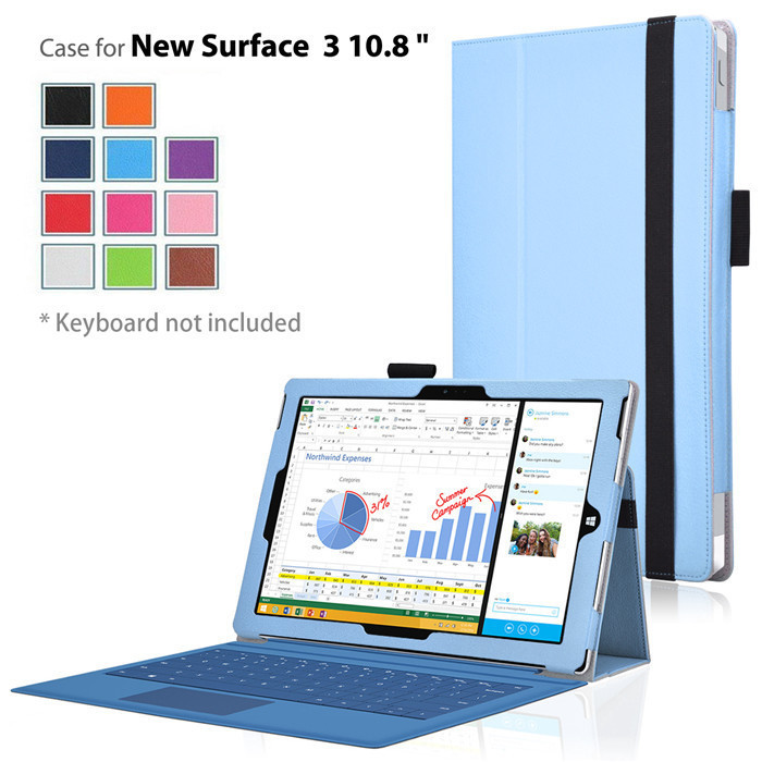 SURFACE 3 Sky Blue (06)