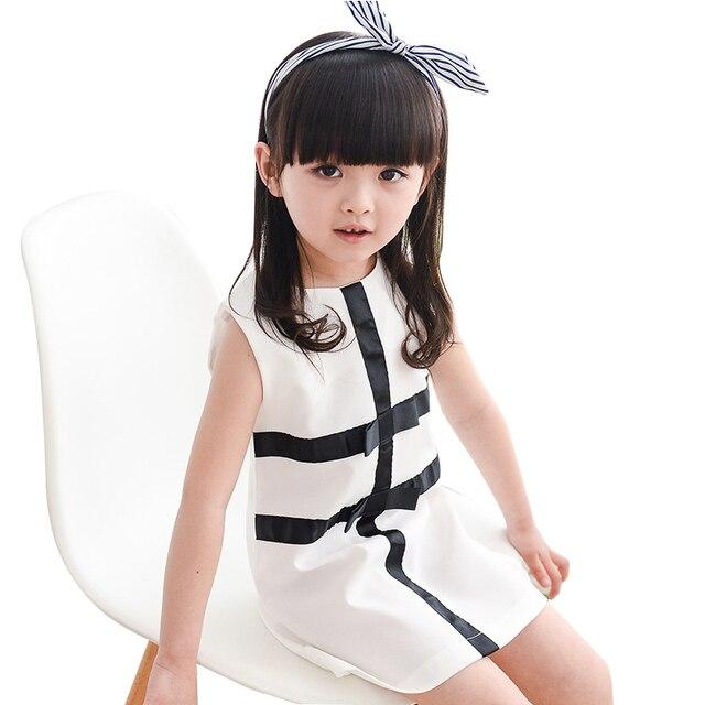 fafe7997ca9d1 Alibaba グループ | AliExpress.comの ドレス からの 夏の女の子の服 ...