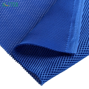 Image 5 - Top Quality Speaker mesh Speaker grill Cloth Stereo Grille Fabric Dustproof Audio Cloth Aug1