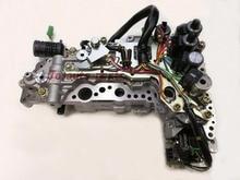 RE0F09A JF010E, ПРИГОДНЫЙ ДЛЯ Nissan 3.5L КЛАПАН ТЕЛА передачи Remanufacturing