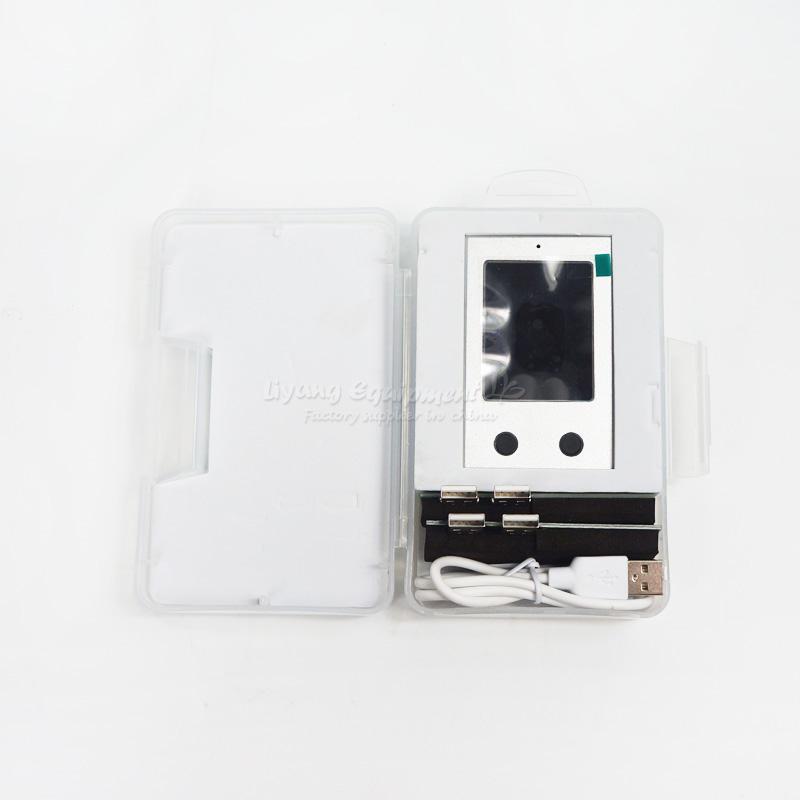 battery tester (12)