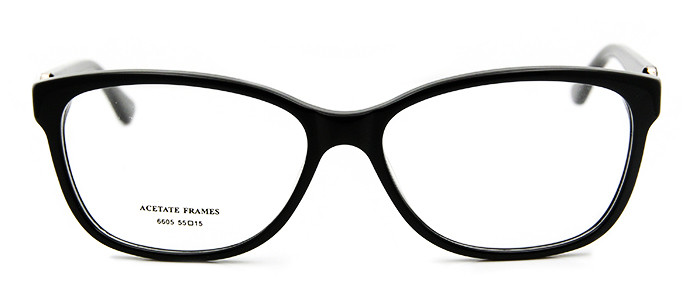 Myopia Glasses Wome (4)