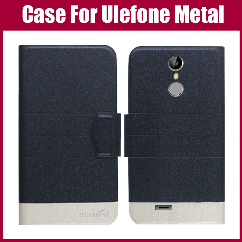 Թեժ վաճառք: Ulefone Metal Case New Arrival 5 Colour Fashion - Բջջային հեռախոսի պարագաներ և պահեստամասեր - Լուսանկար 1