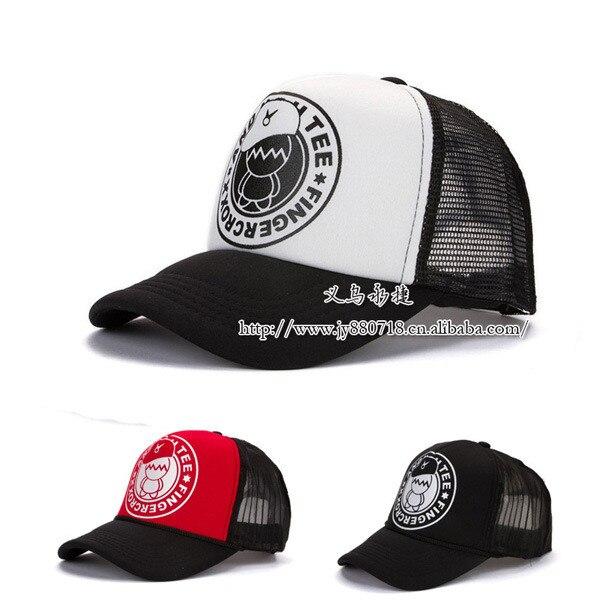 New 2014 Cartoon boy net Autumn-spring baseball snapcap snapback caps Men  sport hats Gorras hat cap YJ121 87dc3d59ca8