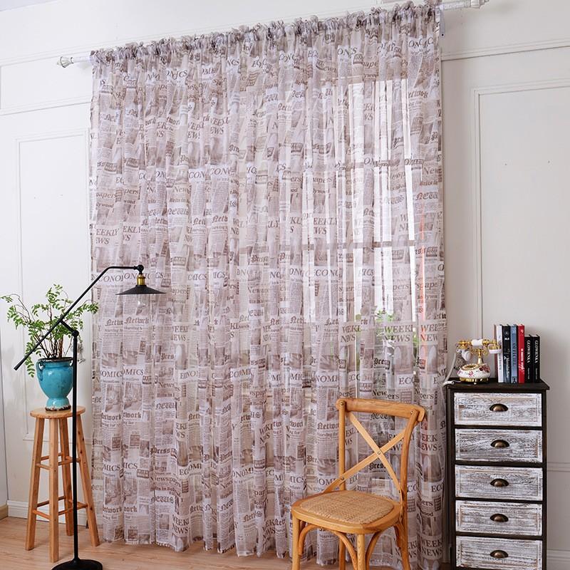 curtain (25)