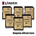 kingston SDHC/SDXC Class 10 UHS-I Card SDA10-16GB/32GB/64GB/128GB/256GB/512GB