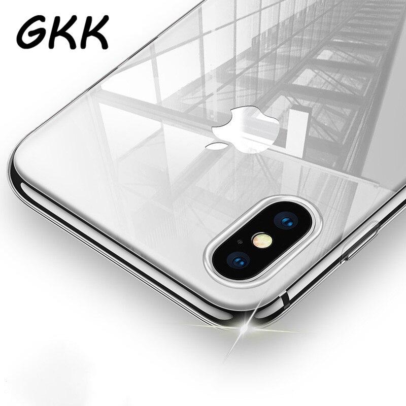 gkk-caso-tpu-transparente-para-o-iphone-x-ultra-fino-suave-silicio-capa-para-o-iphone-x-caso-crystal-clear-silicon-phone-cases-capa
