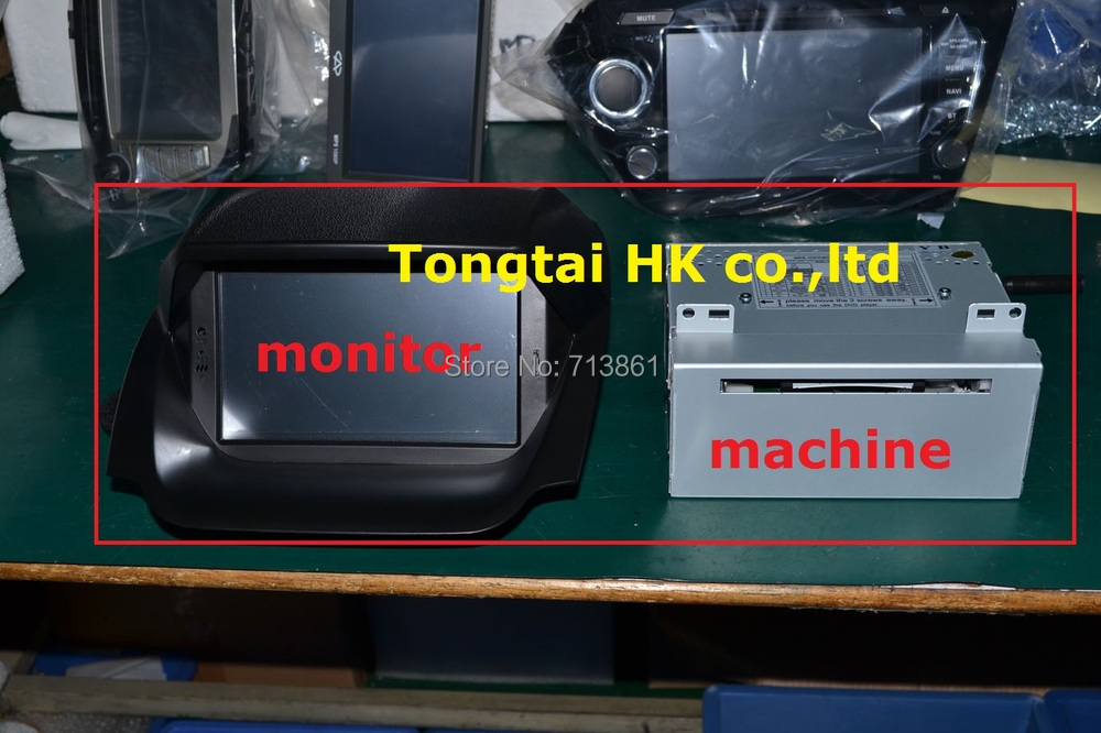 2 monitor and machine 2.jpg