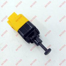 Для переключателя стоп сигнала chevrolet 96436332965527909644092696874571