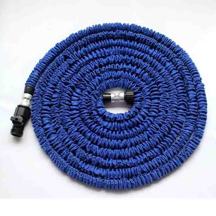Aluminum Head Hose 75ft Water Garden Pipe US/EU 75FT Garden Water Hose  Expandable Flexible Hose Garden Hose In Garden Hoses U0026 Reels From Home U0026  Garden On ...