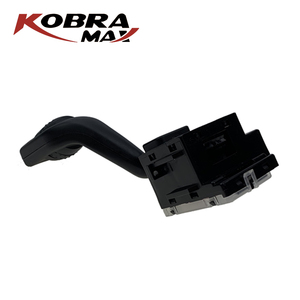Image 4 - KobraMax Interruptor de limpiaparabrisas para coche, YC1T17A553AC, compatible con FORD TOURNEO, CONNECT TRANSIT Box, accesorios para coche