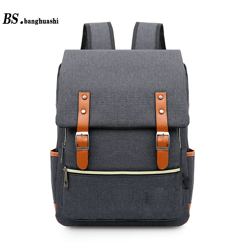Popular Secondary School Bags-Buy Cheap Secondary School Bags lots ...