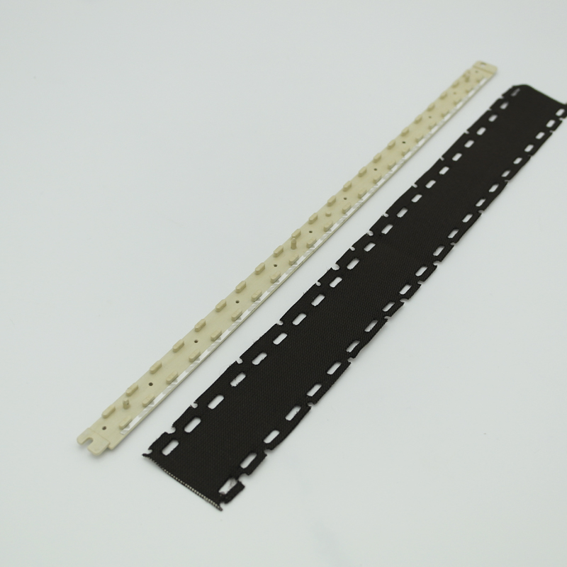 цена на Genuine New Ricoh Aficio MPC3003 C3503 C4503 C5503 C6003 SP Fuser Unit Parts Fixing Oil Cotton And Plastic Strip