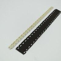 Genuine New Ricoh Aficio MPC5502 MPC3003 C3503 C4503 C5503 C6003 SP Fuser Unit Parts Fixing Film