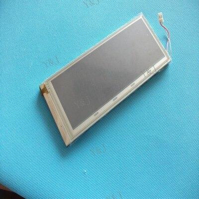 Panneau LCD 6.2 pouces TX16D20VM5BQAPanneau LCD 6.2 pouces TX16D20VM5BQA