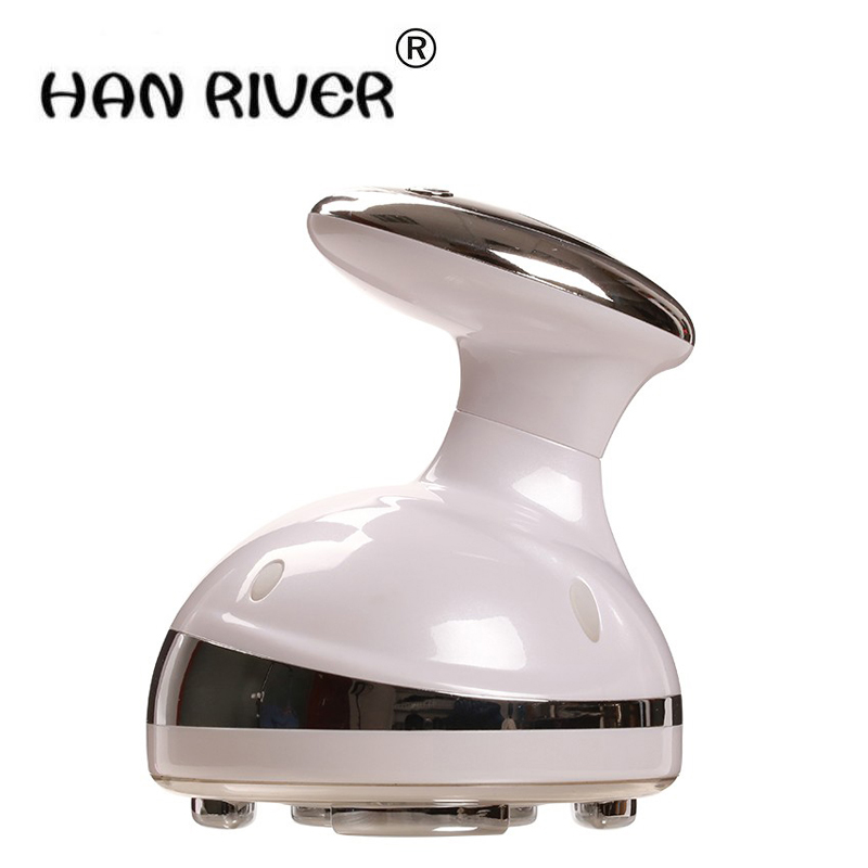 Portable Ultrasonic Body Slimming Massager Cavitation Fat Removal Photon Radio Cellulite Reduce Body Shaping Equipment Portable Ultrasonic Body Slimming Massager Cavitation Fat Removal Photon Radio Cellulite Reduce Body Shaping Equipment