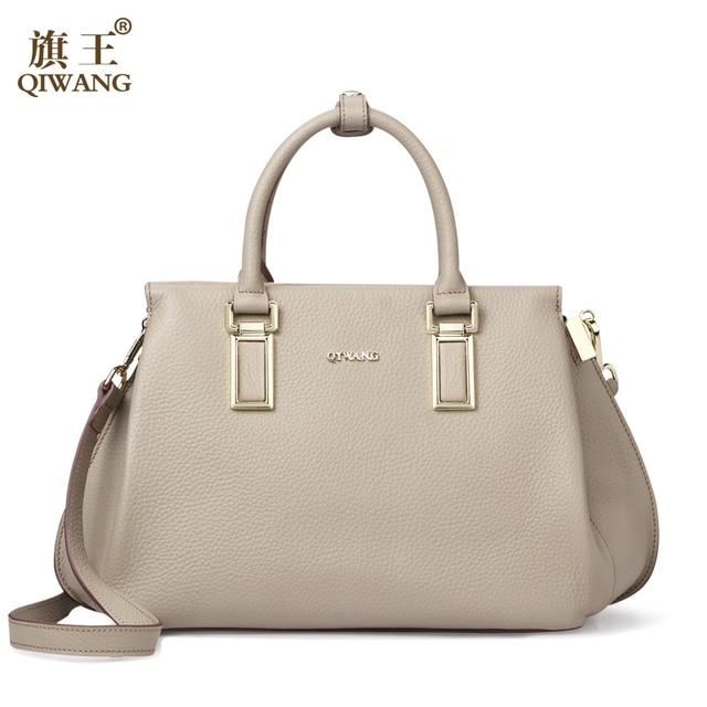 Handbags stylish for women