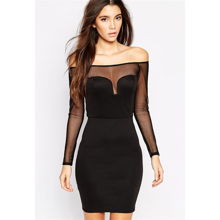 Very Revealing Party Dress u2013 Fashion design images