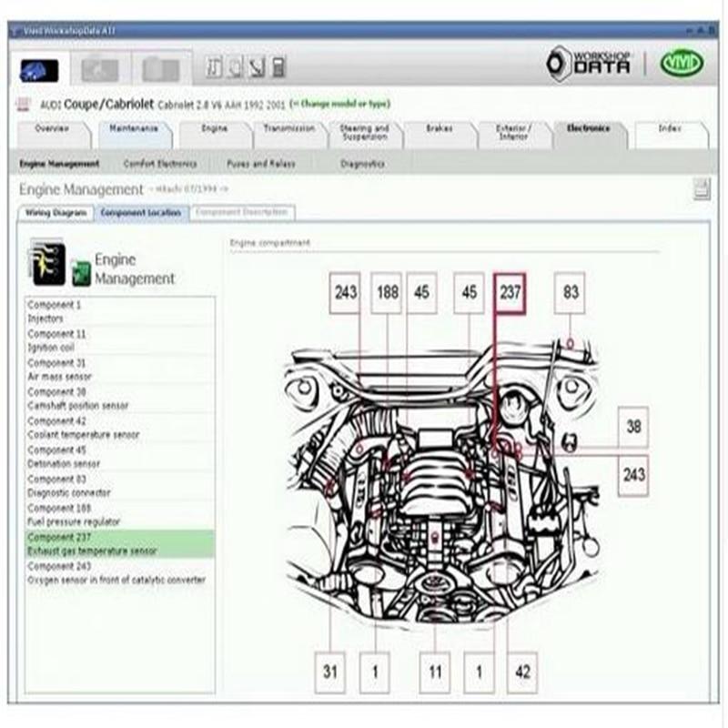 Atemberaubend Elektrische Leitung Diagramm Software Frei Galerie ...
