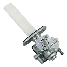 Gas Fuel Oil Tank Switch Valve Petcock Tap Assembly For Kawasaki Vulcan 800 VN800 51023-1260