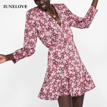 de1bbacbf03a6 Buy junelove and get free shipping on AliExpress.com