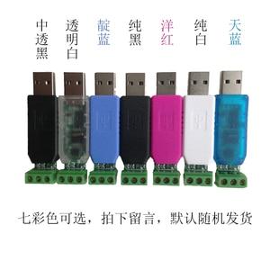 Image 2 - (オープンソース) USB デバッガ Can ネットワークデバッガ自動車用 Can デバッグバス分析アダプタ