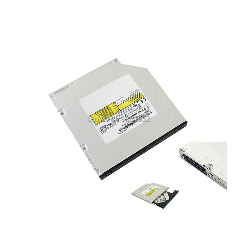 matshita uj8b1 firmware