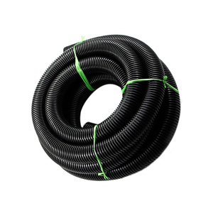 Image 5 - Aspirador de pó interno de 32mm/exterior 39mm, tubo flexível para midea/haier/lg/panasonic/carachi/afiado/toshiba aspirador de pó parte