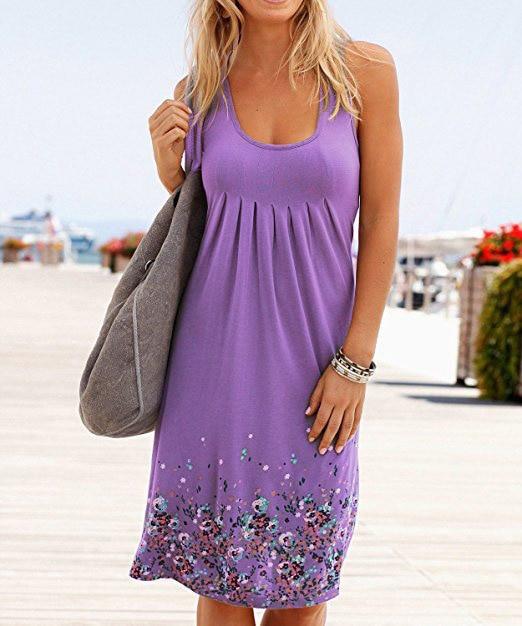 purplesd
