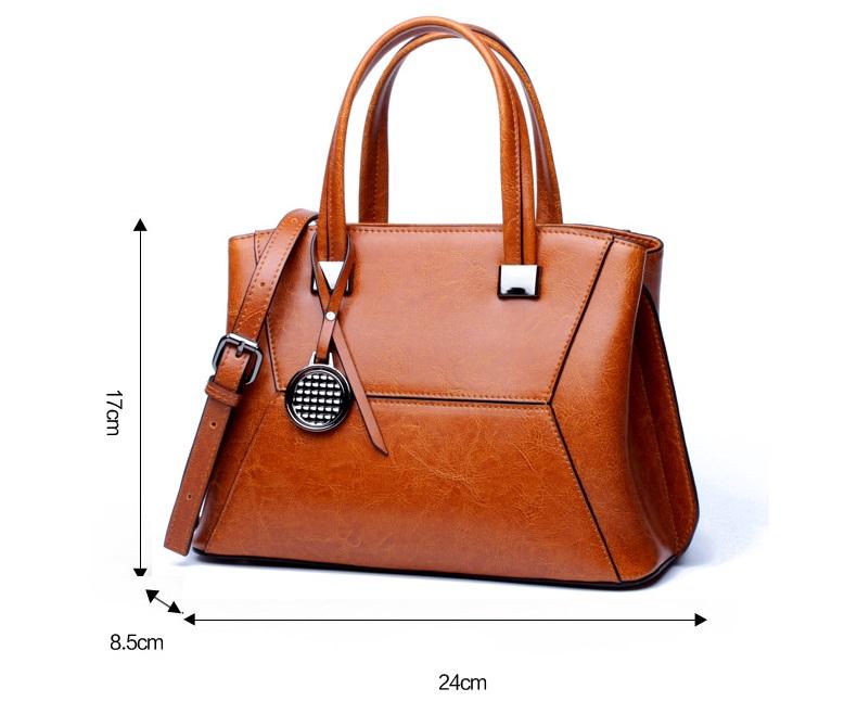 HTB1Y89bSpXXXXXIXVXXq6xXFXXXo - Shell Shape Oil Wax Cowhide Women Shoulder Bag-Shell Shape Oil Wax Cowhide Women Shoulder Bag