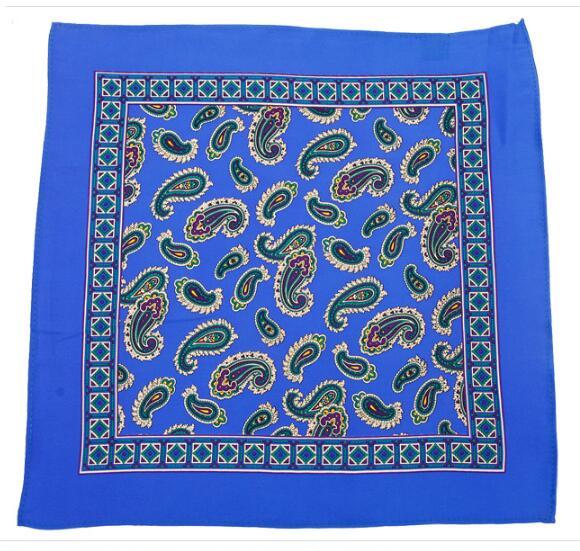 33*33CM Mens Pocket Squares 100% Silk Suit Pocket Handkerchief Towel