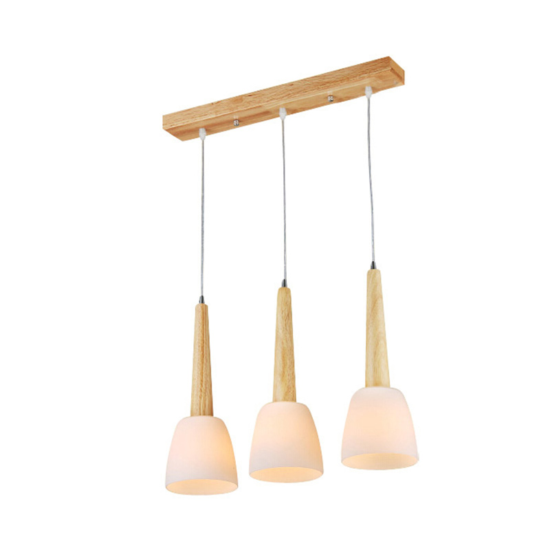 Pendant Wood Lamp In The Kitchen Linear Island Art Mini Wood Table Lamps 220V With Adjustable Hanging Height D68 duncan bruce the dream cafe lessons in the art of radical innovation