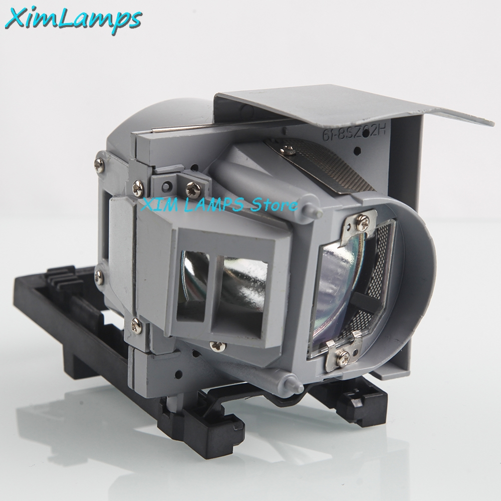 все цены на XIM Lamps ET-LAC300 Replacement Projector Lamp with Housing for PANASONIC PT-CW330 PT-CW331R онлайн