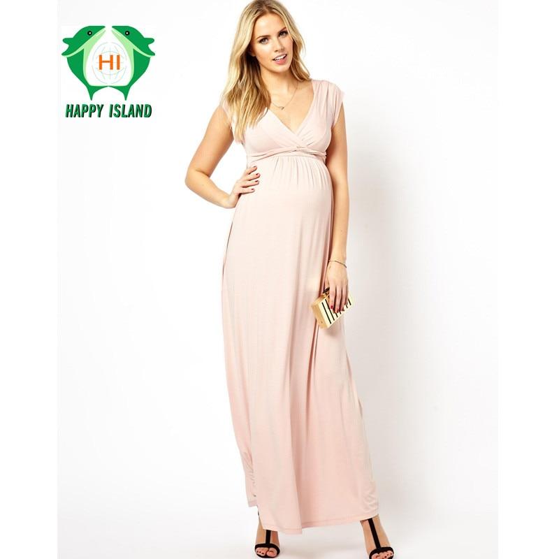 christmas pregnancy clothes for pregnant women noble font b evening b font prom font b dress - Christmas Maternity Dress