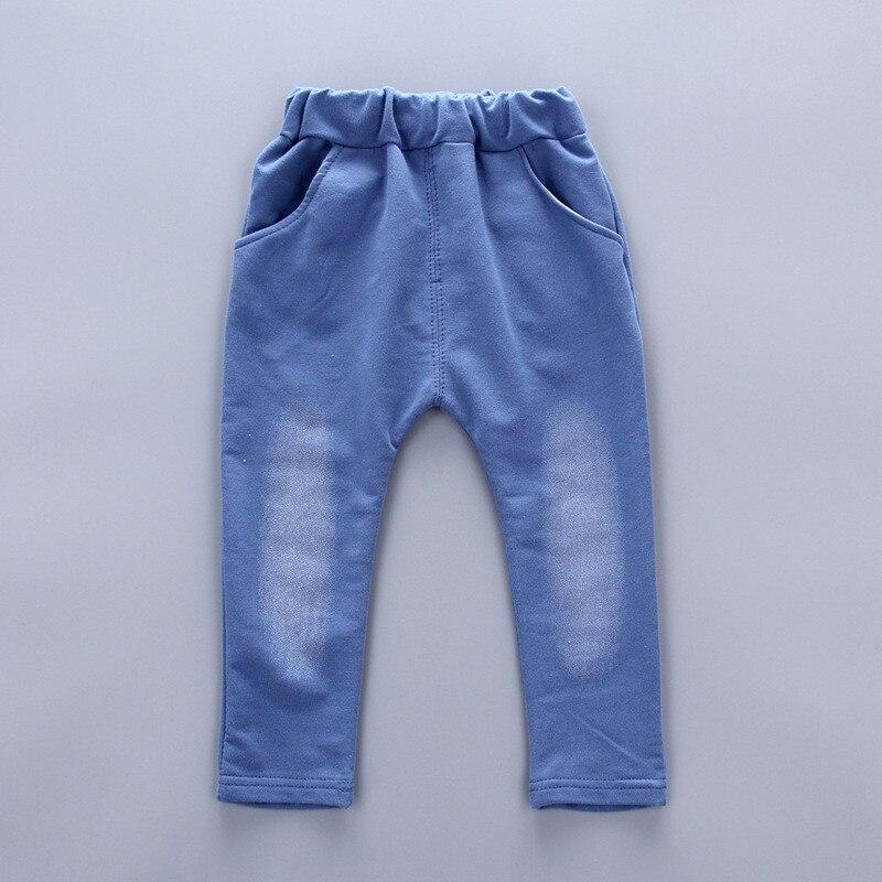 terno laco de manga comprida camiseta 05