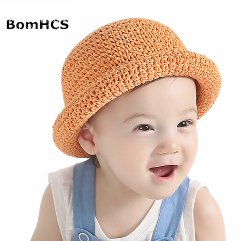 e478e7d30c4f6 Handmade Photography Prop Baby Knitted Beret Newborn Crochet Hats Caps  Accessories image