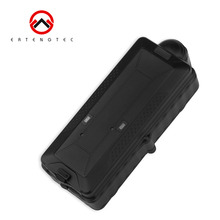 2G GSM Vehicle GPS Tracker LBS Wifi GPS Location Magnet Waterproof TK20 Rechargable 20000mAh Data Logger