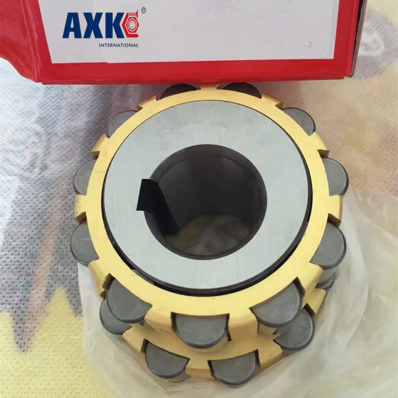 2017 Limited Special Offer Steel Thrust Bearing Axk Ntn Overall Row Bearing 15uz2102529t2 Px1 6102529yrx 2018 promotion new steel axk ntn overall bearing 15uz21071t2px1 brand 61071yrx