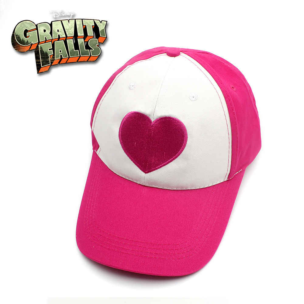 3af7119e1 Detail Feedback Questions about Hot Anime Gravity Falls Mabel Pines ...