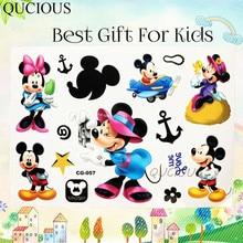 Compra Body Mickey Minnie Y Disfruta Del Envío Gratuito En