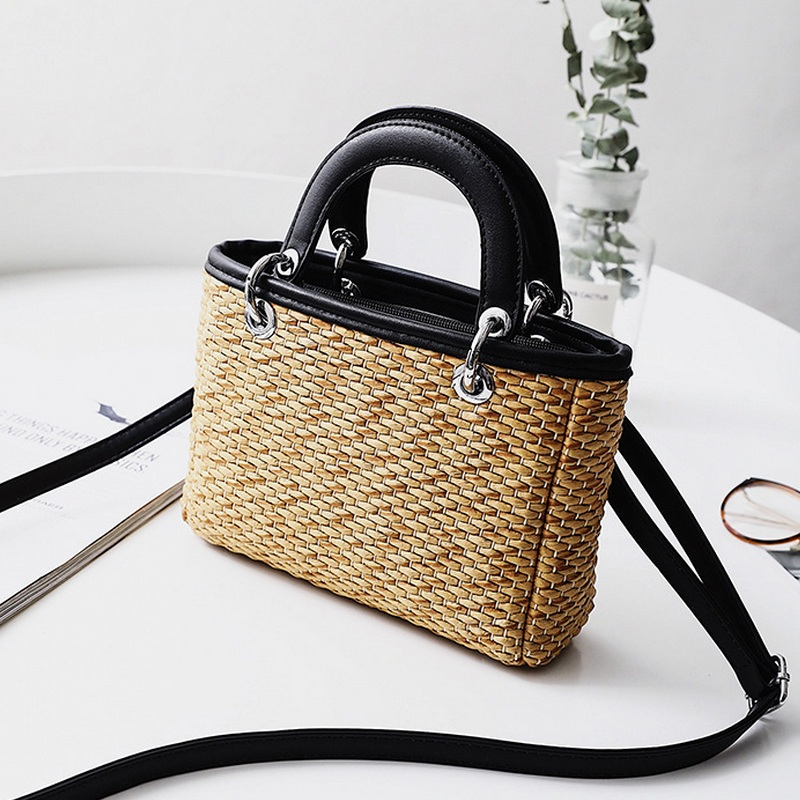 Popular Chic Beach Bags-Buy Cheap Chic Beach Bags lots from China ...