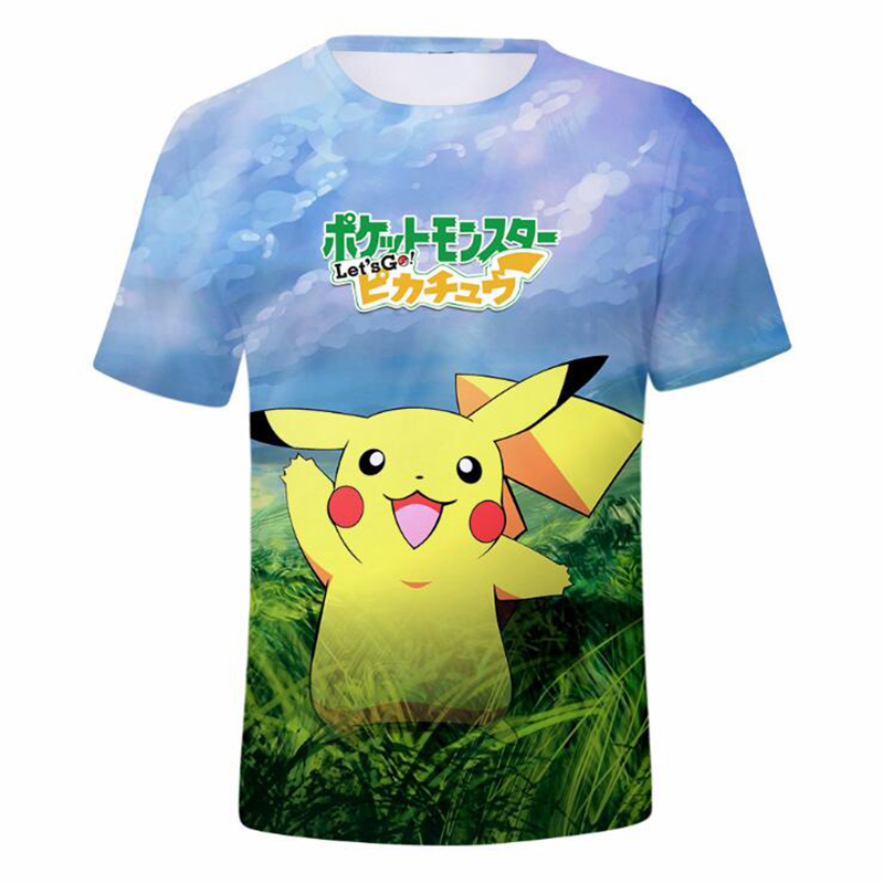 font-b-pokemon-b-font-pikachu-eevee-t-shirt-3d-men-women-tee-shirts-summer-short-sleeve-tops-font-b-pokemon-b-font-streetwear-casual-t-shirt